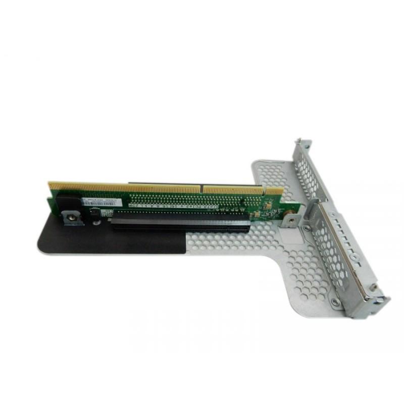 Servidor Dell PowerEdge R230