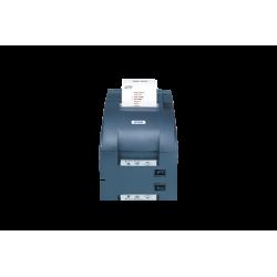 Impresora matriz de punto Epson FX-2190