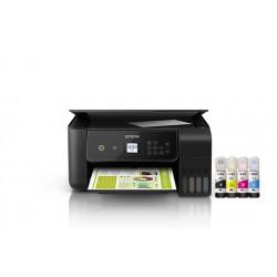 Impresora Matricial Epson LQ-2090