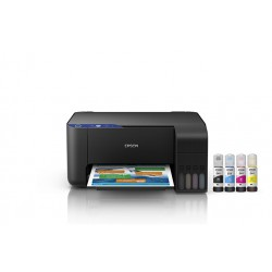 Impresora Matricial Epson DFX-9000