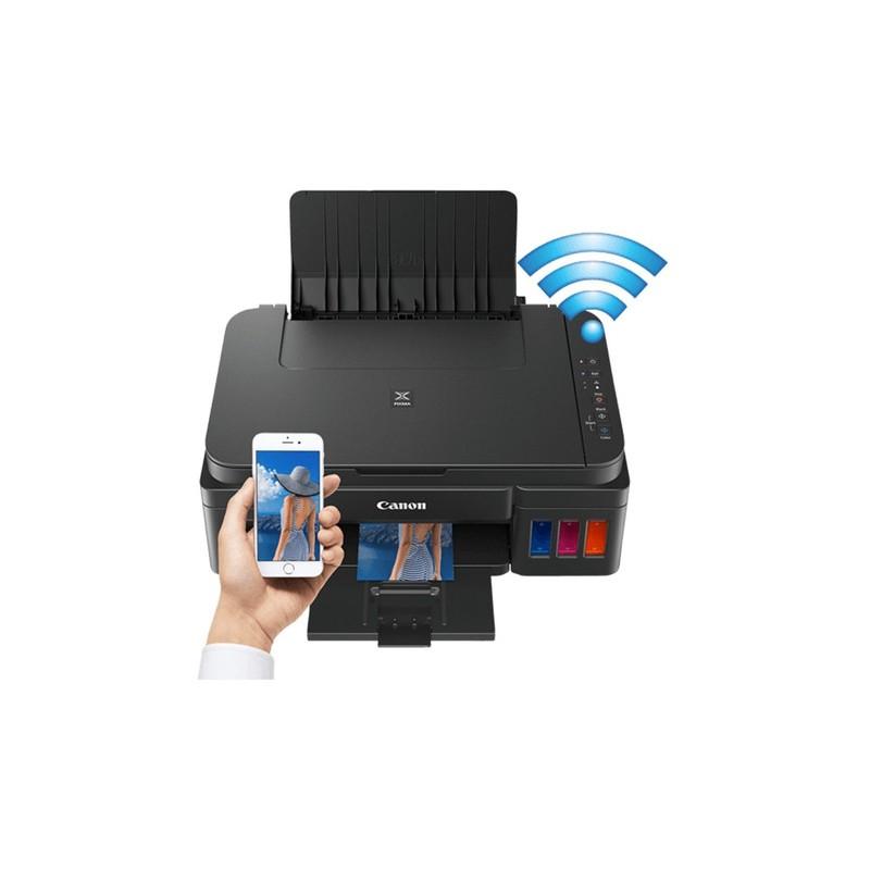 Impresora Epson TM-T88V para recibos de puntos de venta