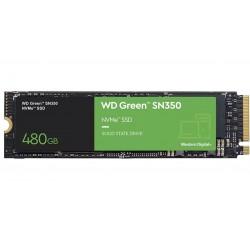 Servidor Lenovo ThinkSystem ST550, Intel Xeon Silver 4114 2.2 GHz, 13.5MB Caché, 8GB DDR4
