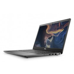 Laptop empresarial Latitude...