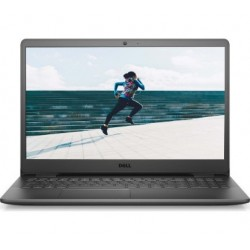Laptop Dell Inspiron 3501...
