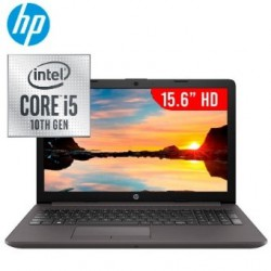 """Laptop HP 250 G8 15.6"""" HD..."""