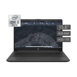 """Laptop HP 250 G8, 15.6"""" HD,..."""