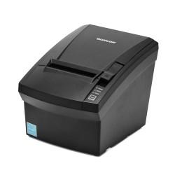Impresora POS termica de 3...