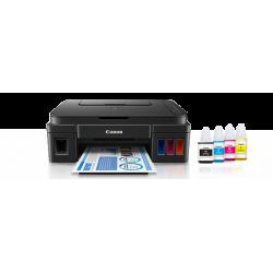 Impresora Epson TM-T20II para recibos de puntos de venta