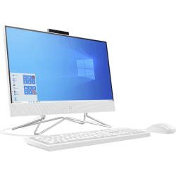 Servidor Lenovo System x3250 M6, Intel Xeon E3-1240 v6 3.7 GHz, 8 MB Caché, 8GB DDR4